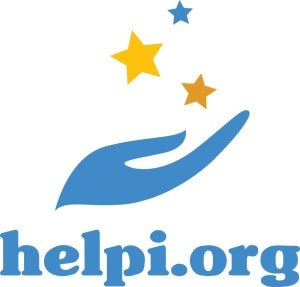 helpi.org